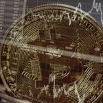 bitcoin crollo 150x150 - Bitcoin (non) rompe gli schemi: è esplosa la bolla?