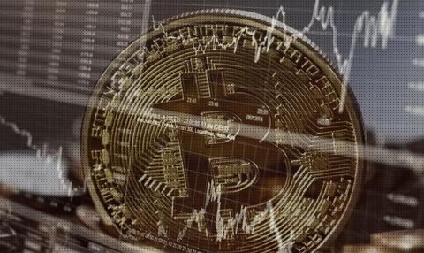 bitcoin crollo - Bitcoin (non) rompe gli schemi: è esplosa la bolla?