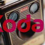 kodak 150x150 - Kodak entra nella blockchain economy: pronta una ICO per KODAKCoin
