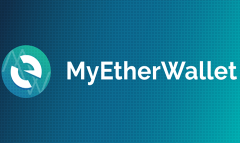 mew - MyEtherWallet NON hackerato tramite vulnerabilità Spectre